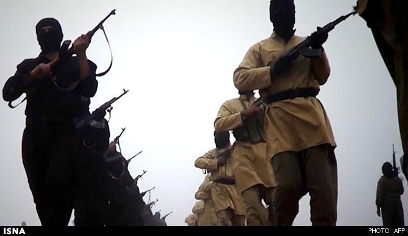 ابراز خرسندی داعش نسبت به خروج انگلیس از اتحادیه اروپا
