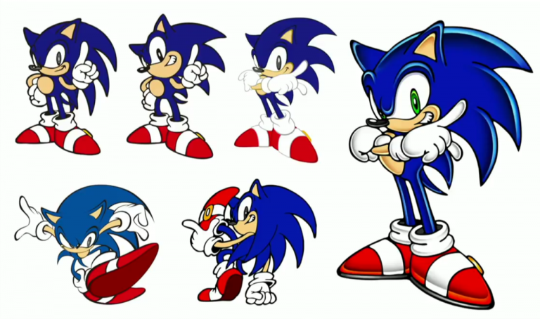 http://rozup.ir/view/1654219/Adventure-Sonic-Concepts-768x454.png