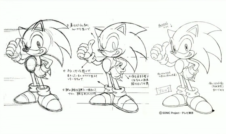 http://rozup.ir/view/1654227/Second-Adventure-Sonic-Concept-Sheet-768x458.png