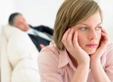 درمان کامل ناتوانی جنسی