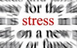 دلیل اصلی احساس اضطراب شدید و مزمن