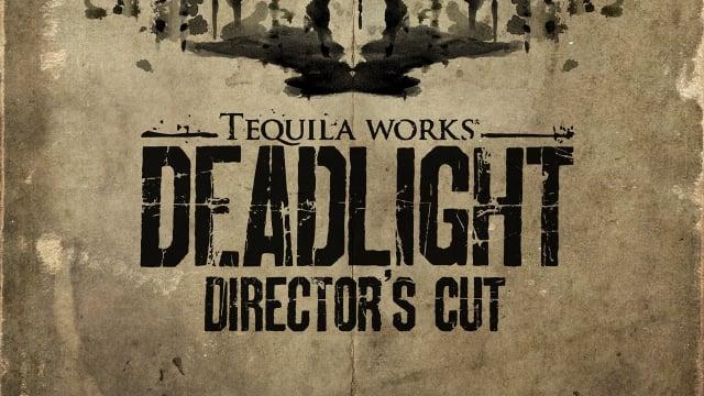 دانلود نسخه فشرده بازی Deadlight برای PC