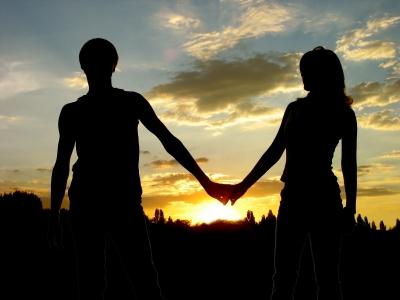 چگونه در یک رابطه اشتباه ترک وابستگی کنیم؟