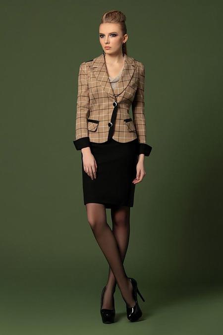 لباس های شیک زنانه