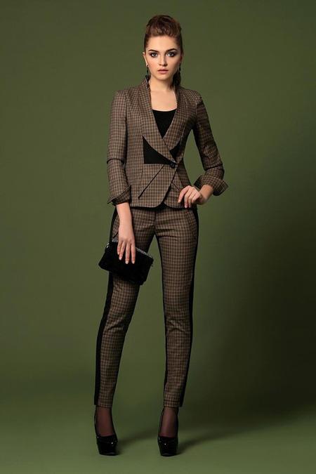 جدیدترین مدلهای لباس زنانه