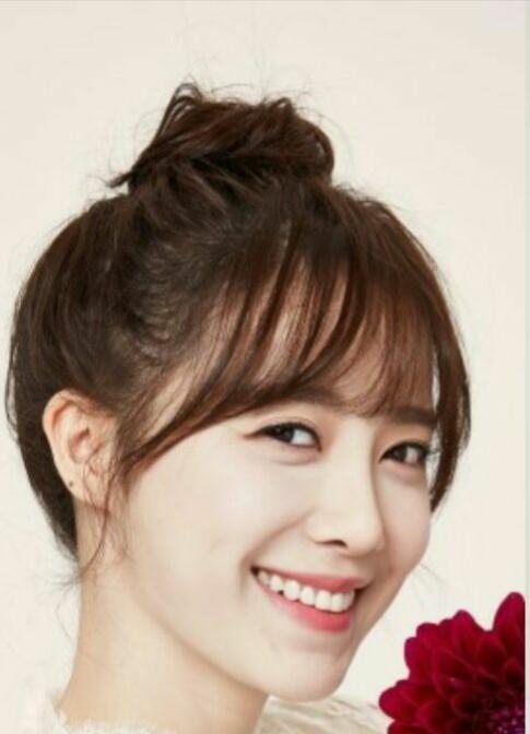 بیوگرافی  بازیگر کره ای کو هی سان گو هی سان Koo Hye Sun ⚜Gu Hye Seon