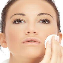 10راز مهم برای زیبایی و آرایش
