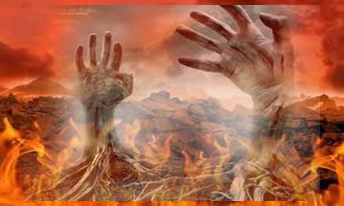 ضررهای گناه و معصیت