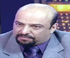 نامه به روزنامه نگاری که به اعراب خلیج فارس پیشنهاد «بهره برداری از برگ مجاهدین خلق» را می دهد