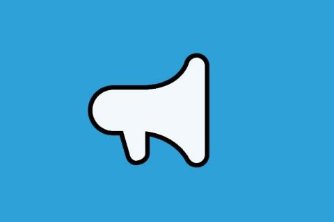 کانال تلگرام سایت گزارش تخصصی فعال شد