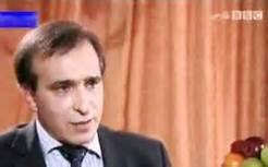 قدرت حیدری کیست؟ وی اکنون در آلبانی بسر