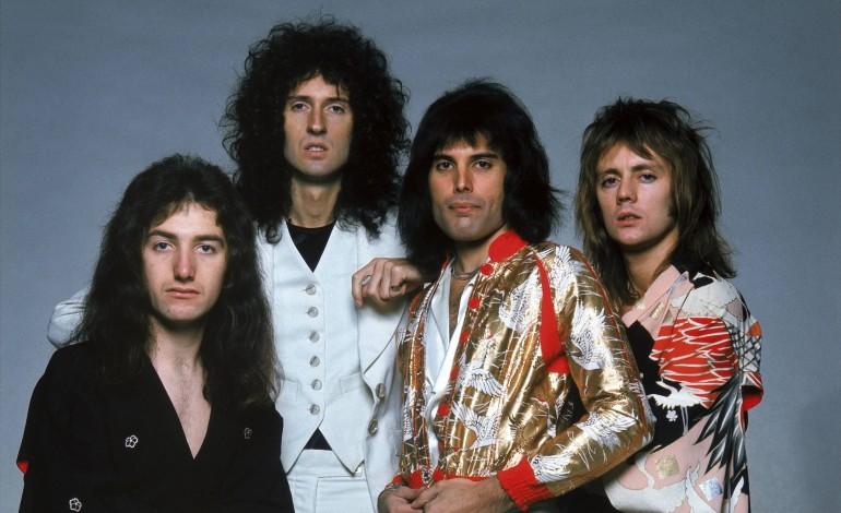 متن و ترجمه Bohemian Rhapsody از Queen