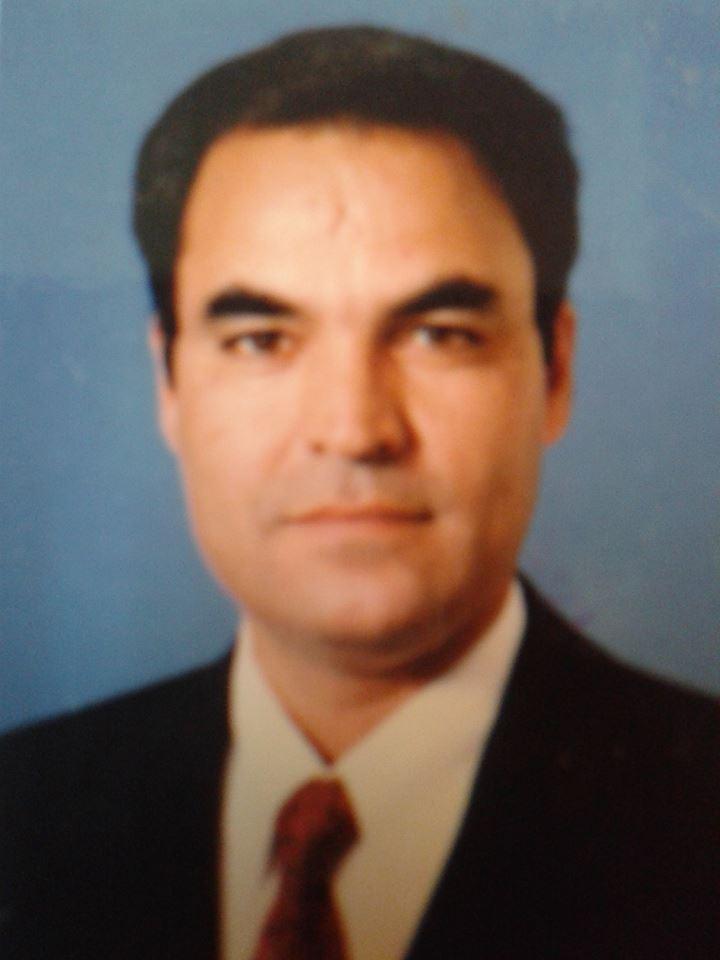 اعلام جدایی آقای مجتبی بیدقی ساکن هلند از فرقۀ رجوی