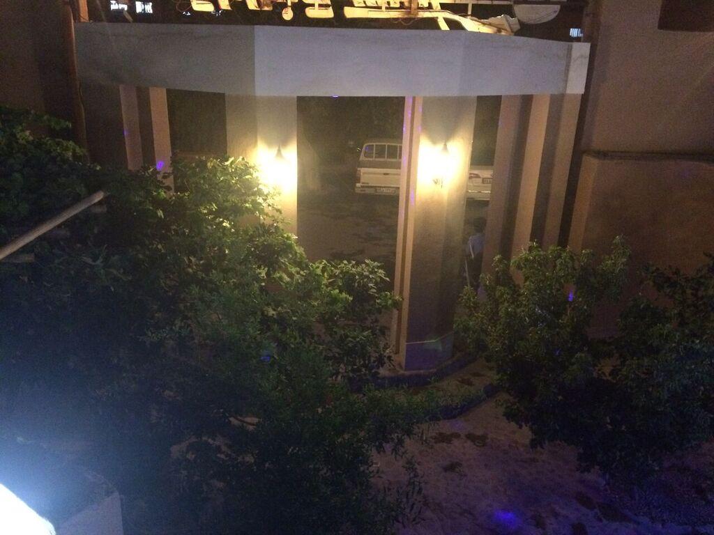 رستوران باغ شانار / عکس شماره 6