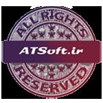 تصویر : http://rozup.ir/view/1662604/copy-right-stamp_f8c5f.png