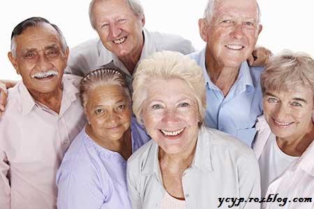 مراقبت ویژه از سالمندان برای جلوگیری از افسردگی