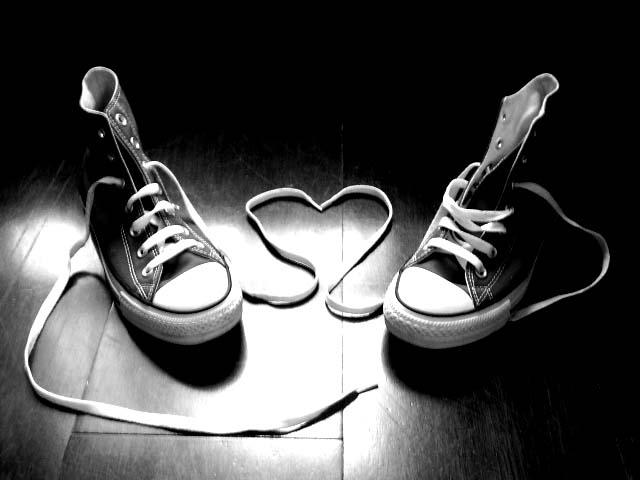 دانلود آهنگ ای دل تنها از محس یگانه