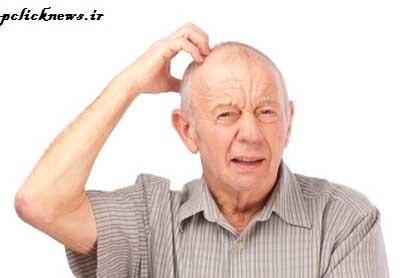 دلایل و روش های کمک به بیماران آلزایمری