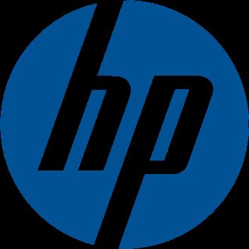 http://rozup.ir/view/1663321/hp-logo.png