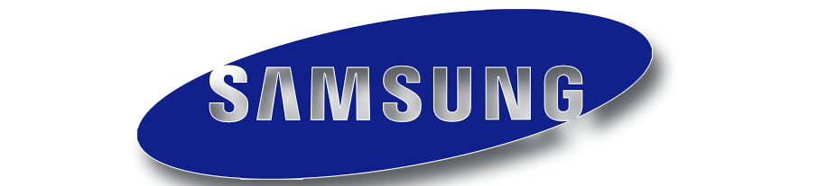 http://rozup.ir/view/1663322/samsung-logo.png