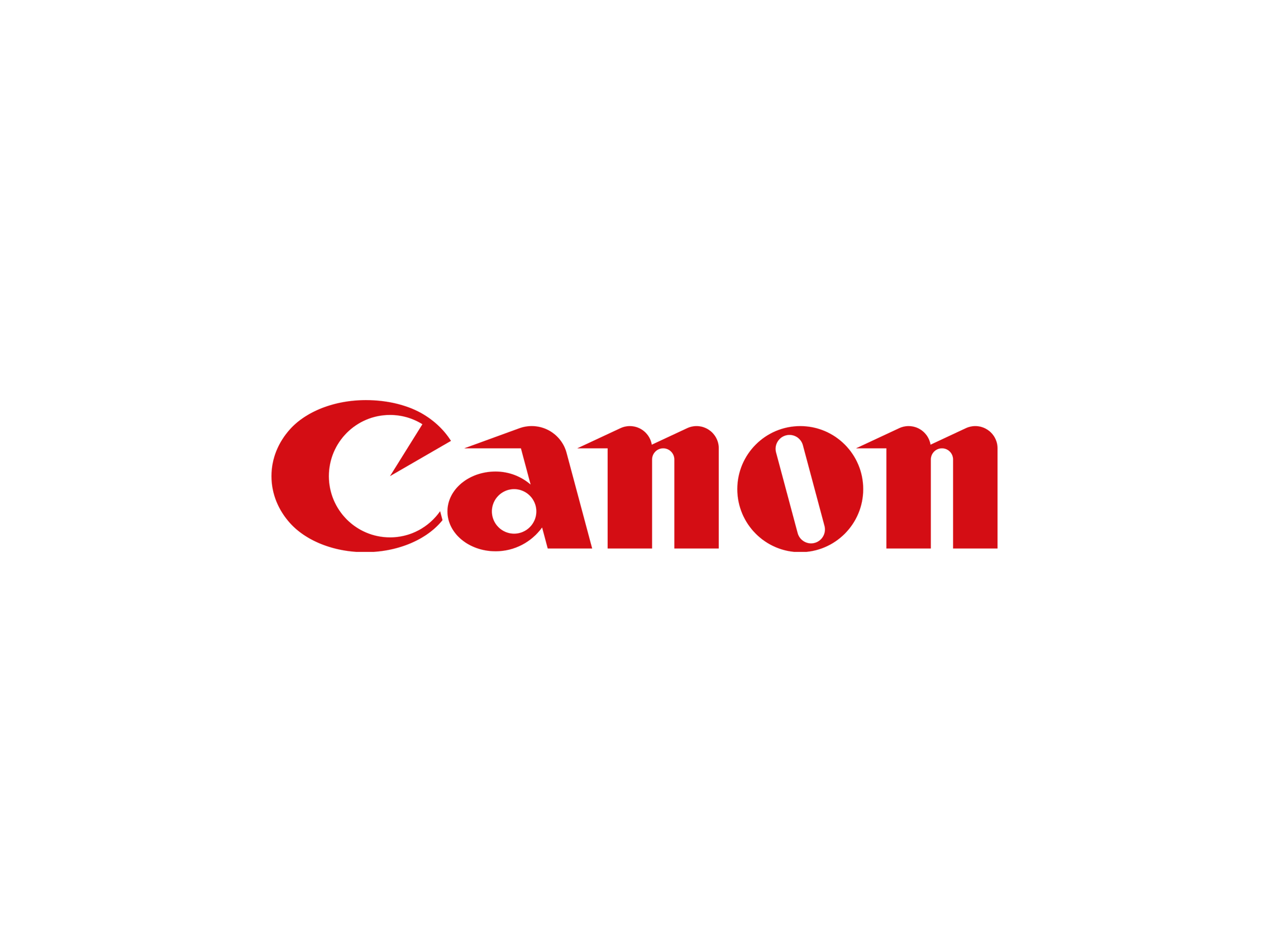 http://rozup.ir/view/1663324/Canon-logo-wordmark.png