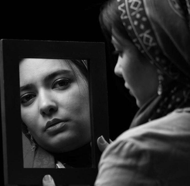جدیدترین عکسهای لیندا کیانی