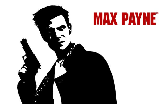 دانلود نسخه فشرده بازی Max Payne 1