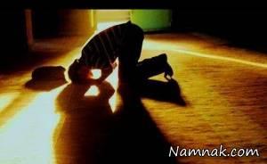 آگاهی از اهمیت نماز در آیات و روایات