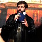 شهادت امام کاظم (ع)94حاج محموداستادباقر