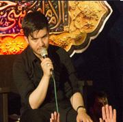 شهادت امام کاظم (ع)94کربلایی وحیدیوسفی