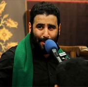 شهادت امام کاظم (ع)94سیدمهدی میرداماد