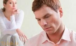 از بین بردن اختلافات زناشویی