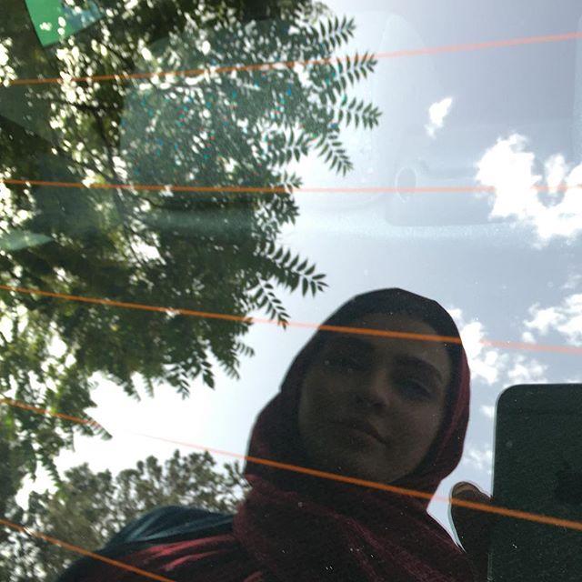عکسهای سیما خضرآبادی