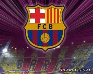 ساموئل اومیتی خرید اولین خرید تابستان بارسلونا