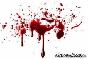 درگیری خونین لیلی و مجنون 2 ساعت بعد از نامزدی + تصاویر