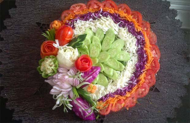 http://rozup.ir/view/1669717/salad%20fasl-4.jpg