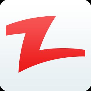 دانلود نرم افزار zapya برنامه اشتراک گذاری فایل با سرعت بالا