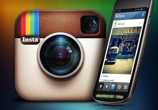 دانلود Instagram 8.4.0 – جدیدترین نسخه اینستاگرام اندروید