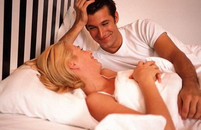 زنان در رابطه جنسی چگونه باشند؟