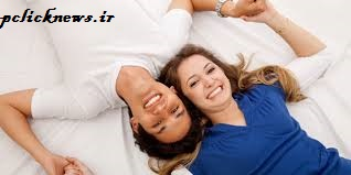 5 ماده طبیعی برای افزایش میل جنسی زنان
