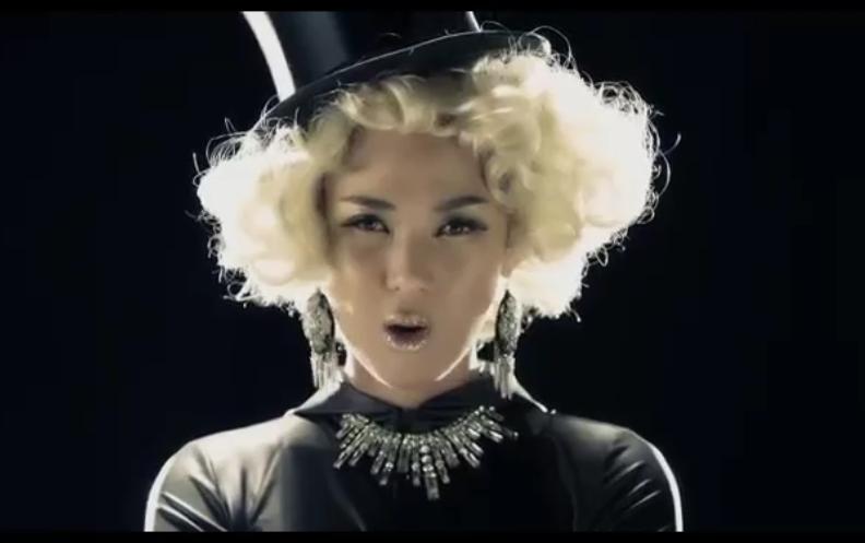 دانلود موزیک ویدیو کره ای Yoonmirae