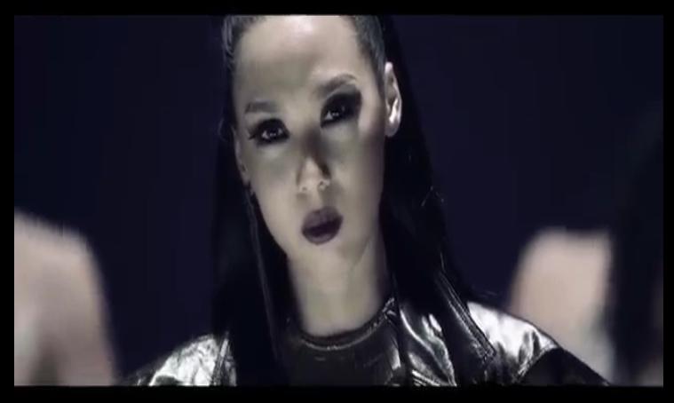 دانلود موزیک ویدیو کره ای TigerJK