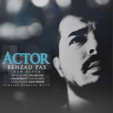 http://rozup.ir/view/1673465/textahang.blog.ir-Behzad-Pax-Actor.jpg