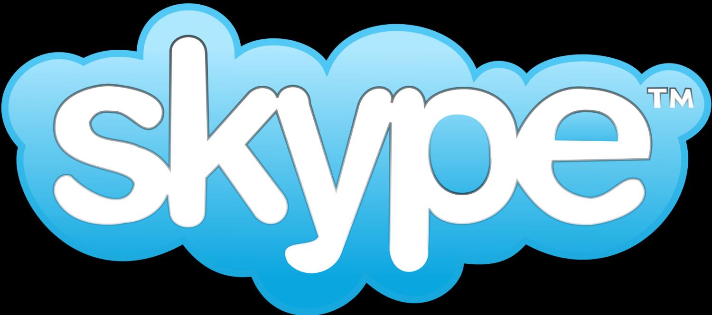 اسکایپ برای ویندوز