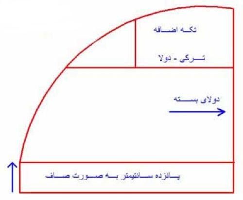 http://rozup.ir/view/1674401/amozesh%20dokht%20chador%20namaz%2033%20(4).jpg