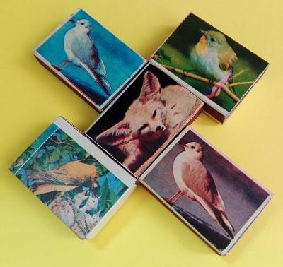 پرنده (5).jpg (400×378)