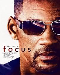 دانلود فیلم کانون Focus 2015