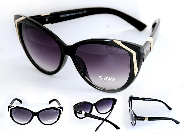 خرید عینک بولگاری