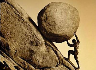 40 درس برای گذشتن از سختی های زندگی