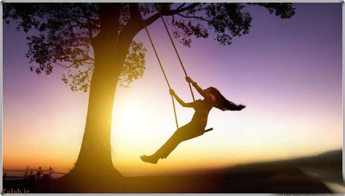 قوانین طلایی برای رسیدن به خوشبختی